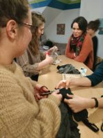 Bootcamp Edeni Nantes