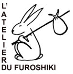 L'Atelier du Furoshiki