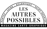 Logo Les Autres Possibles