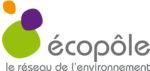 Ecopôle – CPIE Pays de Nantes