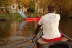 Surfrider Foundation Loire-Atlantique