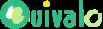 Ouivalo
