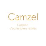 Camzel