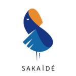 Sakaïdé
