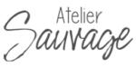 Atelier Sauvage