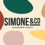 Simone&Co