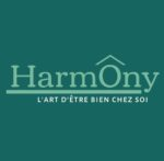 Logo HarmÔny